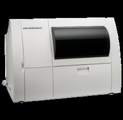 Лабораторное оборудование BD Бактериологический анализатор FACSMicroCount