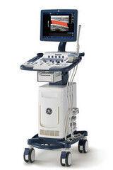 Медицинское оборудование General Electric УЗИ аппарат Logiq V5 Expert
