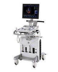 Медицинское оборудование General Electric Ультразвуковая система высокого класса Vivid S6