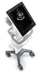 Медицинское оборудование Mindray УЗИ-система с цветным доплером TE7