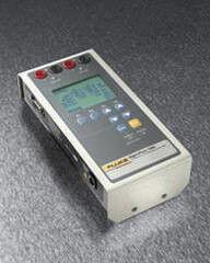 Лабораторное оборудование Fluke Biomedical Анализатор внешних кардиостимуляторов SigmaPace 1000