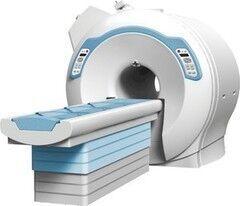 Медицинское оборудование Medonica Магнитно-резонансный томограф Chorus 1.5T