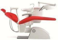 Стоматологическое оборудование OMS Стоматологическая установка Virtuosus Classic
