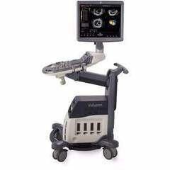 Медицинское оборудование General Electric Ультразвуковой аппарат Voluson S6