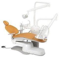 Стоматологическое оборудование A-dec Inc Стоматологическая установка A-dec 300 верхняя подача