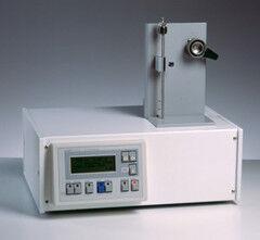 Лабораторное оборудование Cecil Instruments Кондуктометрический детектор CE 4710