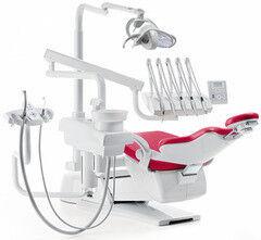 Стоматологическое оборудование KaVo Dental Стоматологическая установка Estetica E30 MAIA