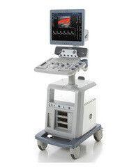 Медицинское оборудование General Electric Ультразвуковой сканер высокого класса Logiq P6