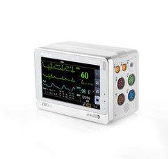 Медицинское оборудование Mindray Монитор пациента BeneView T1