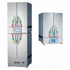 Лабораторное оборудование BD Бактериологический анализатор Bactec FX