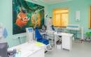 «ЛОР Центр Ай-Медикус (на Кошкунова)» - фото
