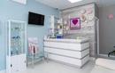 Cтоматологическая клиника «MMDent (ММДент)» - фото