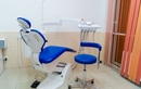 Стоматологическая клиника «Anga Dental Clinic (Анга Дентал Клиник)» - фото