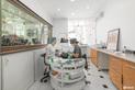 Сеть круглосуточных стоматологических клиник «Eurodent (Евродент)» - фото