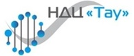 Логотип Научно-диагностический центр «Тау» - фото лого
