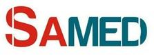 Логотип Диагностический центр «SAMED (Самед)» - фото лого