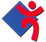 Логотип Медицинский центр ТОО «Дом Здоровья» - фото лого