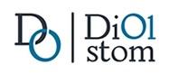 Логотип Стоматологическая клиника «Diol Stom (Диол Стом)» - фото лого