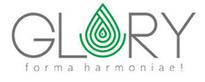 Логотип Медицинский центр «Glory clinic (Глори клиник)» - фото лого