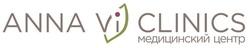 Логотип Медицинский центр «ANNA Vi CLINICS (Анна Ви Клиникс)» - фото лого