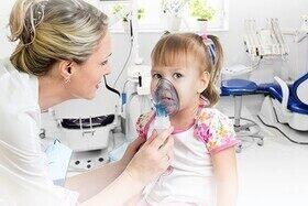 Лечение зубов детям во сне