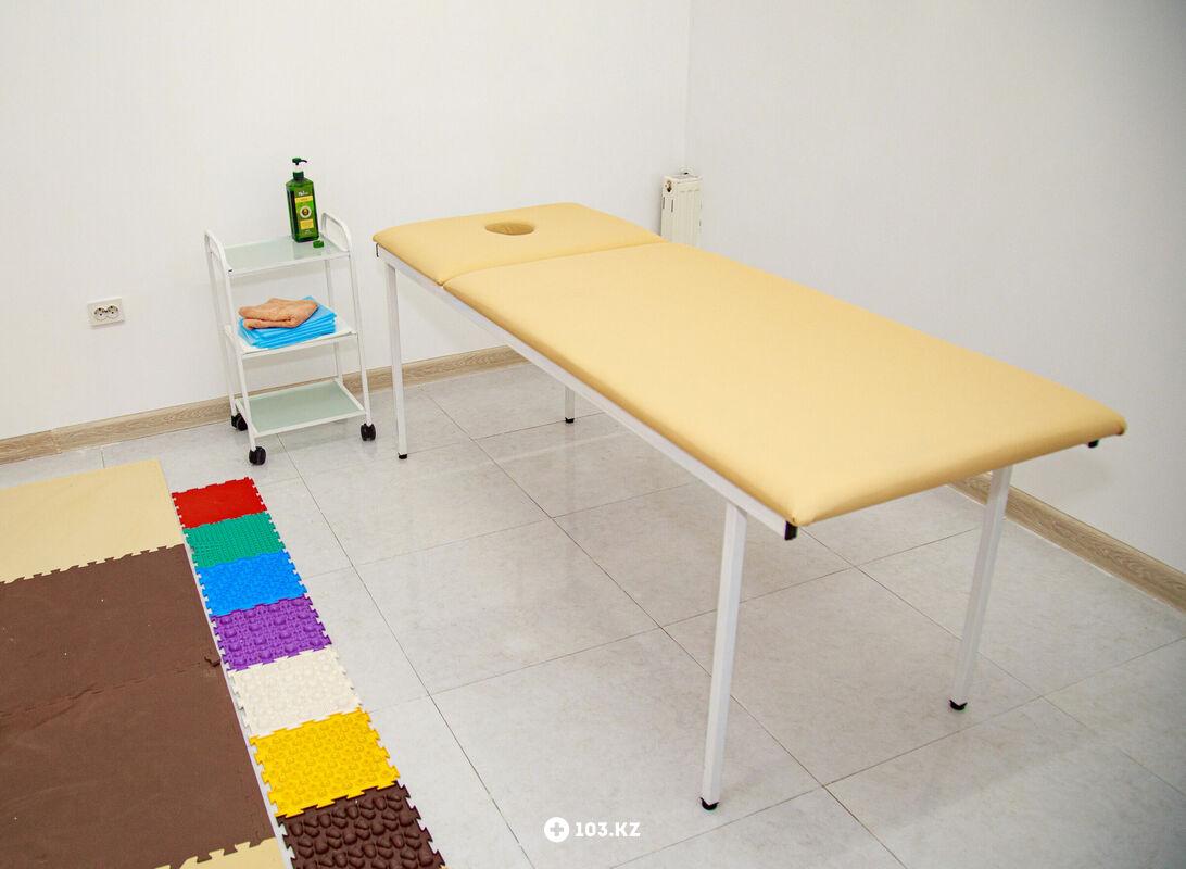 MedLife Реабилитационный центр «MedLife (Медлайф)» - фото 1631860