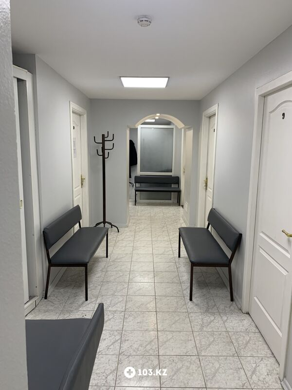 Галерея Медицинский центр «MEDEA clinic (МЕДЕЯ клиник)» - фото 1630738