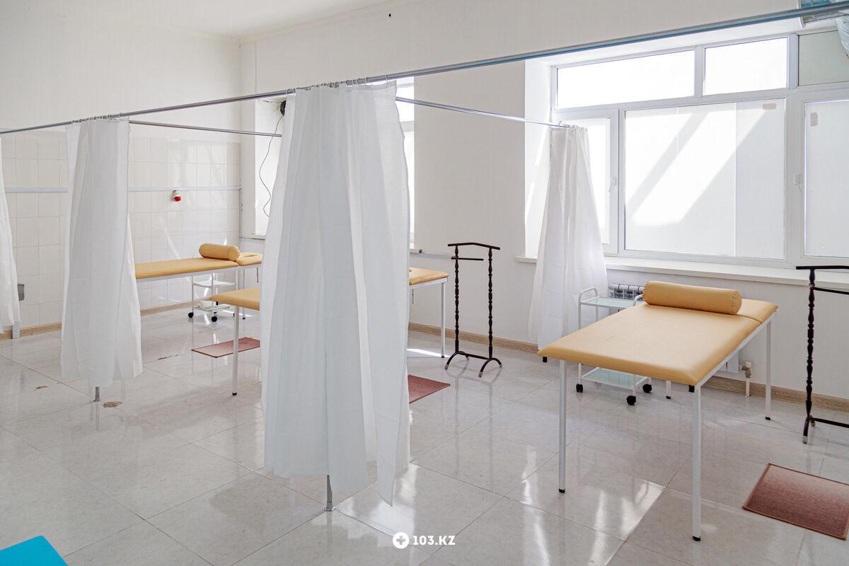 MedLife Реабилитационный центр «MedLife (Медлайф)» - фото 1631856