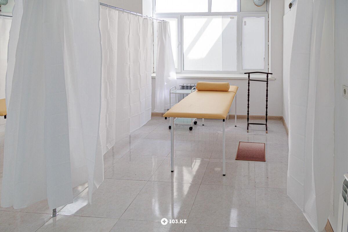 MedLife Реабилитационный центр «MedLife (Медлайф)» - фото 1631854