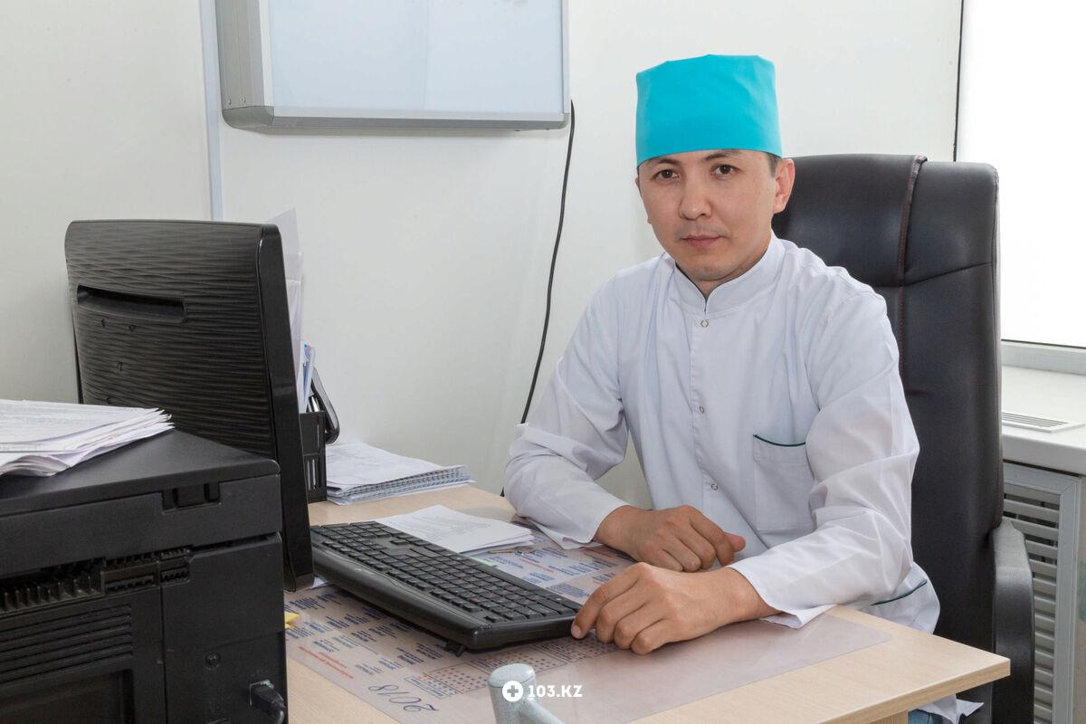 Асмед-2 Медицинский центр «Асмед-2» - фото 1626694