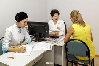 Две реальные истории пациентов стационара медицинского центра «ХАК»