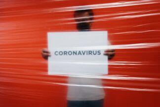 В организме каждого человека есть молекула, из-за которой коронавирус прячется от антител