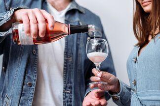 Почему ВОЗ призвала женщин детородного возраста отказаться от алкоголя?
