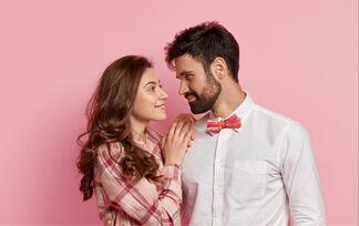 Бесплодие: когда паре нужно пройти лечение, а когда сделать ЭКО?