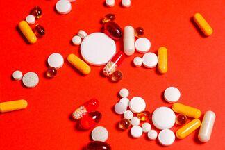 В Казахстане планируют снять государственное регулирование цен с некоторых лекарств