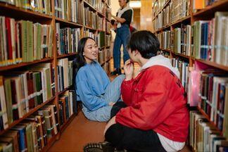 Новое постановление: невакцинированных студентов не заселят в общежития