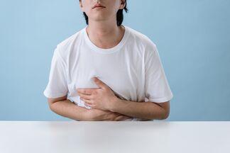 У дельта-штамма новые отличительные симптомы