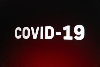ООН назвал ситуацию с коронавирусом выходящей из-под контроля