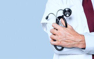 Прикрепление к поликлинике: как выбрать медцентр для обслуживания