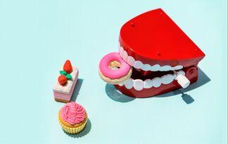 Можно лечить зубы без боли? Врач-стоматолог о безболезненных методах лечения