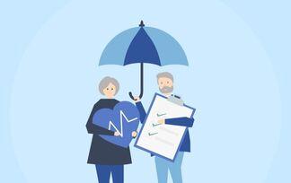 Какие медуслуги можно получить бесплатно в рамках ОСМС?