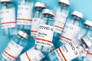 По 200 тысяч тенге получат казахстанцы за испытание новой вакцины