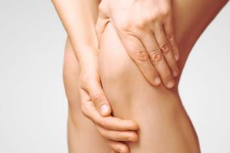 «Слышите хруст? Значит, не все еще потеряно»: врач о «молодеющих» заболеваниях суставов