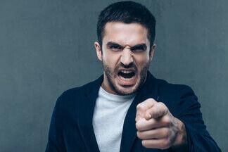 Как понять, что ваш коллега — психопат? Выдаем особые приметы