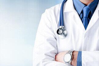 До 50% и более! Выгодные скидки на медицинские услуги в январе