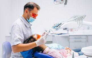 Где казахстанцам бесплатно лечат зубы? И кто имеет право на бесплатное лечение?
