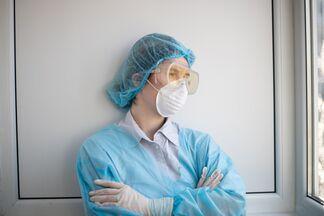 Приостановлены скрининги и диспансерные осмотры в поликлиниках Карагандинской области