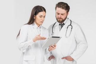 Под чужими симптомами! 5болезней, в диагностике которых нередко допускаются ошибки