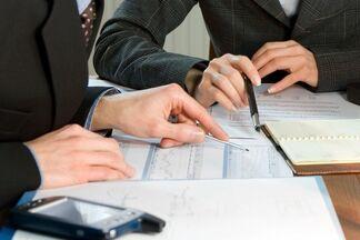 Как будут выявлять невакцинированных сотрудников на предприятиях?