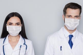 Лечение миомы матки иаденомы простаты: удалятьилинет?